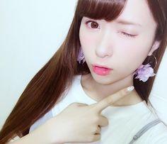 Japanese YouTuber 美希ぽん Mikipon