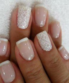Prendetevi cura della vostra manicure e #nailarft con i prodotti e accessori di qualità di PopyourBeauty.com! Cliccate qua! http://www.popyourbeauty.com/nails.html
