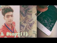 A Story !!! - YouTube Google Play Codes, Joker Hd Wallpaper, Fire Video, Kali Goddess, Disney Wedding Dresses, Actor Photo, Coding, Videos, Youtube