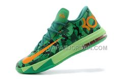 https://www.japanjordan.com/割引販売-nike-zoom-kd-vi-basketbすべて-easter-shoes-for-in-grass-緑.html 割引販売 NIKE ZOOM KD VI BASKETBすべて EASTER SHOES FOR IN GRASS 緑 Only ¥11,305 , Free Shipping!