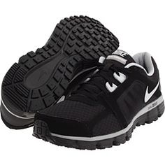 official photos a8c95 13caf Nike - Dual Fusion ST 2. The most comfortable tennis shoes ever. Running  Shoe