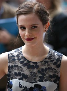 Looking lovely. : EmmaWatson Emma Watson Photo MALAYALAM ACTRESS AAHANA KUMRA PHOTO GALLERY  | 3.BP.BLOGSPOT.COM  #EDUCRATSWEB 2020-07-28 3.bp.blogspot.com https://3.bp.blogspot.com/-H86LUVhkR-Q/Ww1XRSNDPYI/AAAAAAAAN-M/Pu3Ur-Fdk6UZ3WUtsqDJ4fQPhCqmk11dwCLcBGAs/s400/actress-aahana-kumra-photos-11.jpg