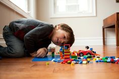 What Are the 13 Main Branches of Psychology?: Developmental Psychology