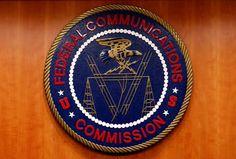 FCC approves proposal to boost TV set-top box competition http://www.reuters.com/article/us-fcc-tv-regulations-idUSKCN0VR0GU via Reuters Top News