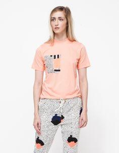 Rikke T-Shirt