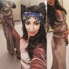 #bojoboutique #instafashion #instafollow #fashion #velvetdress #new #loveit #robe #dress