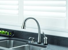 Superb Kitchen:No Touch Kitchen Faucet U2013 Upgrading The Faucets: Modern No Touch  Modern Copper