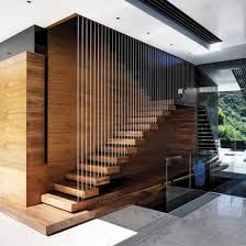 Image result for cool stairs