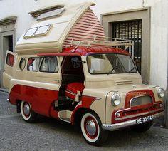 Not a VW but definitely a doormobile westy top http://1.bp.blogspot.com/-bf22kkZCE0k/UlgKejbUl6I/AAAAAAAAdrY/H7WC15AFwdU/s640/zzzzzzzzzzzzzzzzzzzzzzzzzzzzzxcvbnxcn.jpg