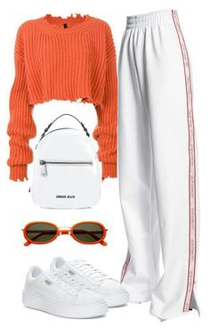 Casual Fall Outfits That Will Make You Look Cool – Fashion, Home decorating Kpop Fashion Outfits, Swag Outfits, Retro Outfits, Cute Casual Outfits, Stylish Outfits, Fall Outfits, Orange Outfits, Summer Outfits, Guy Outfits