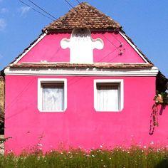 #MadeInBrasov #picturesque #transylvania #stradasforii