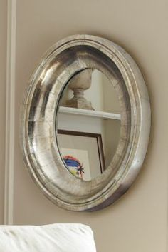 Vivienne Mirror from Soft Surroundings