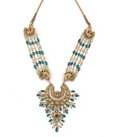 Jewellery Shops Near Me Indian while Jewellery Repair Near Me whether Jewellery Shop Meaning down Jewellery Heist Meaning Silver Jewellery Indian, Royal Jewelry, Pearl Jewelry, Antique Jewelry, Jewelery, Silver Jewelry, Pendant Jewelry, Silver Ring, Ancient Jewelry