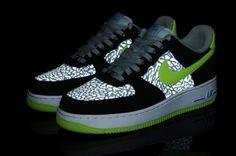 Nike air force shoes men low-193