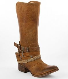 Freebird By Steven Drover Riding Boot