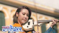 Xin Chào Việt Nam | Nghệ sỹ Violin JMI KO | Official MV | Nhạc trẻ hay m...