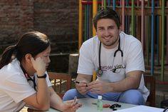 Medical Mission Nepal Kathmandu Rocky Vista University with Medical Mission Nepal Kathmandu Rocky Vista University with https://www.abroaderview.org  #medical #projects #programs #healthcare #abroaderview