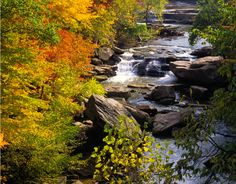 Rocky River Reservation | Reservations and Partner Locations | Cleveland Metroparks