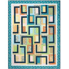Cozy Quilt Designs Daniela Stout   your price $ 9 00 item number cqd01012 add to cart