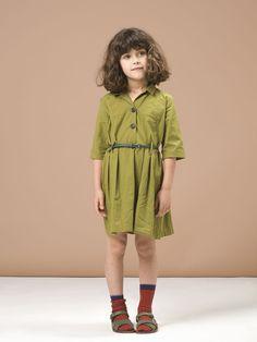 L'été bohème de Caramel Baby & Child   MilK - Le magazine de mode enfant
