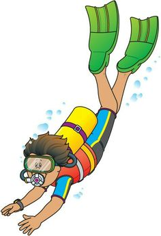 scuba diving clip art pinterest clip art rh pinterest com clipart scuba mask scuba diving clipart free