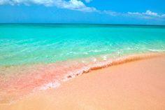 How Close Is Antiqua To Us Virgin Islands