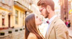 セックス以外で、女性が男性に色気を感じる要素10コ