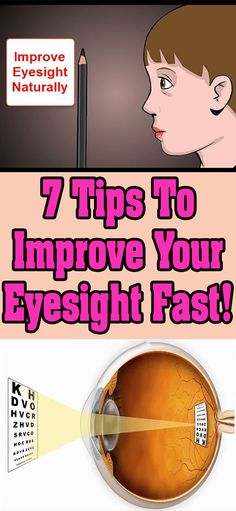 Medical experts explain that not that long ago, eyesight deterioration was primarily caused by aging, but over the last several years as a result of screens and artificial lights, vision deterioration became a problem for much younger persons. Statistical data shows that the general rate of vision deterioration is accelerating at an alarming pace and …