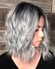 Very good effective gray coverage asian hair opinion