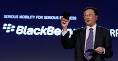 Apparently, BlackBerry will pay you up to $400 in order to switch from your iPhone to their latest Passport smartphone.