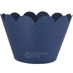 Google Image Result for http://www.cupcakestyle.co.uk/user/products/large/navy-blue-dotted-cupcake-wrapper.jpg