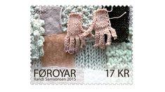 COLLECTORZPEDIA Sepac 2015: Knitted Art