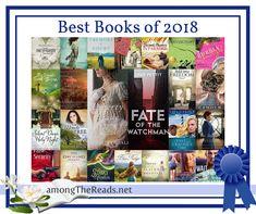 Chosen Best Books of
