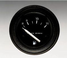 Fuel gauge, kit - Volvo Penta - MarinePartsEurope.com