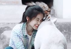 Asian Woman, Asian Girl, I Miss U, Happy Pills, Korean Celebrities, Cinematography, Korean Girl, Pretty Girls, Ulzzang