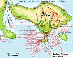 bali-surf-spots-map