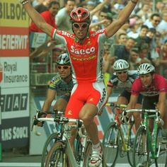 View larger image Cyclists, Larger, Mario, Champion, Muscle, Bike, Gallery, Image, Bicycle