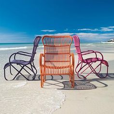 GR:  Rizza Outdoor Chair