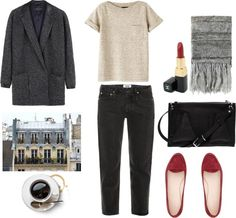 """""""Untitled #1136"""" by girlinlondon ❤ liked on Polyvore"""