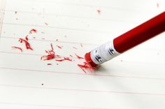 Resume Mistakes: The 5 Worst Resume Sins