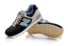 http://www.jordannew.com/womens-new-balance-shoes-574-m042-free-shipping.html WOMENS NEW BALANCE SHOES 574 M042 FREE SHIPPING Only 51.99€ , Free Shipping!