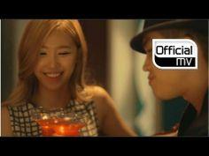 ▶ [MV] BUMKEY(범키) _ Attraction(갖고놀래) (feat.Dynamic Duo(다이나믹 듀오)) - YouTube