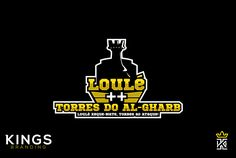 Client: Loule Category : Chess Team