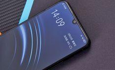Обзор Vivo iQOO: мощный смартфон с 12 ГБ памяти и сенсорной клавишей Monster Charger, Electronics, Consumer Electronics