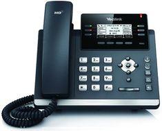 18 Best IP phones images in 2019 | Phone, Telephone, Desk