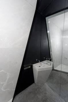 EMG Shanghai Design Centre / O-OFFICE Architects