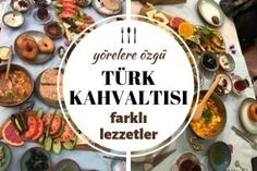This domain may be for sale! Turkish Breakfast, Decorative Plates, Food And Drink, Gluten, Pasta, Beef, Club, Meat