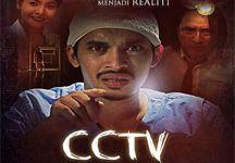 CCTV Film Horror Setan Malaysia TVXXi.com . . . #filmsetan #filmhorror #horrormovie #horrormalaysia #setanmalaysia #filmmalaysia #malaysia #cctv #nontonstreaming #bioskoponline #bioskopgratis #theaterxxi #bioskop21 #downloadfilm #filmterbaru #nontonfilm #jadwalfilm #film2017 #filmbioskop #bioskoponline #nontongratis #nontonhemat #tvxxi