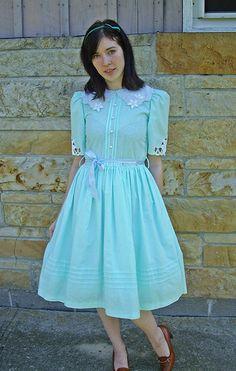 62 besten Unsere Landhochzeit Bilder auf Pinterest   Clothes, Dress ... c9aede3fe4