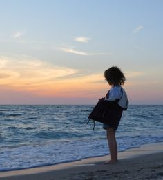 Panic in Paradise – 5 Tips to Alleviate Vacation Anxiety